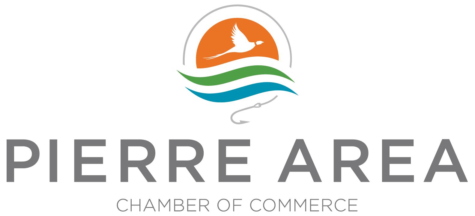 Pierre Area Chamber of Commerce
